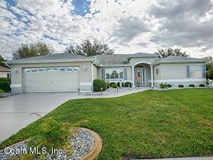 13695 SE 97th Avenue, Summerfield, FL 34491