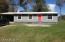 5756 NE 166th Terrace, Silver Springs, FL 34488