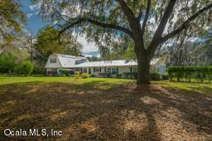 Property for sale at 10200 NW Hwy 320, Micanopy,  Florida 32667
