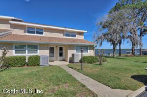 11001 SE Sunset Harbor Road, B10, Summerfield, FL 34491