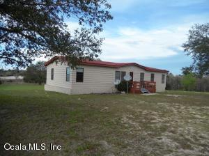 13451 SE 98TH Street, Dunnellon, FL 34431