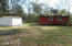 14398 NE 189th Place, Fort McCoy, FL 32134