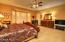 12475 SE 94th Court, Summerfield, FL 34491