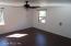 13540 SE 102 Court, Belleview, FL 34420