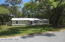 1959 SE 169th ave Road, Silver Springs, FL 34488