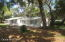 1959 SE 169th ave Road, Silver Springs, FL 34488