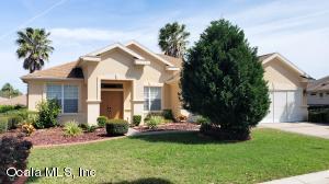 13465 SE 93rd Court Road, Summerfield, FL 34491