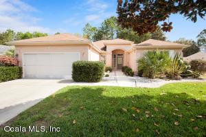 13225 SE 94 Avenue, Summerfield, FL 34491