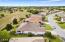 12791 SE 97th Terrace Road, Summerfield, FL 34491