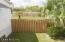 15210 SE 103rd Avenue, Summerfield, FL 34491