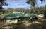 17051 NE 243 PL Road, Fort McCoy, FL 32134