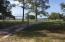 24795 NE 136th Lane, Salt Springs, FL 32134