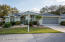 11150 SW 71ST Court, Ocala, FL 34476