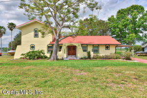 22 SE Ocale Way, Summerfield, FL 34491