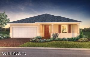 10023 SW 88th Lane Road, Ocala, FL 34481