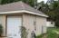 5694 SE 171 Court, Ocklawaha, FL 32179