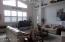 Living Room AlternateView