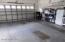 Garage, alternate view