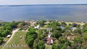 14355 SE 144th Pl., Weirsdale, FL 32195
