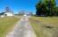 14827 NE 86th Lane, Silver Springs, FL 34488