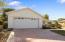 13830 SE 87th Avenue, Summerfield, FL 34491