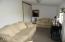 20625 SE 156th Street, Umatilla, FL 32784