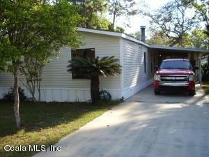 1905 SE 173 Avenue, Silver Springs, FL 34488