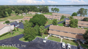 11001 SE Sunset Harbor Road, E33, Summerfield, FL 34491