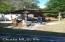 1709 SE 169 Terrace Road, Silver Springs, FL 34488