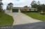 13066 NE 7 Loop, Silver Springs, FL 34488