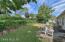 8041 SW 81st Loop, Ocala, FL 34476