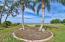 12830 SE 144TH Avenue, Ocklawaha, FL 32183