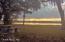 North Lake Silver Lake Acres