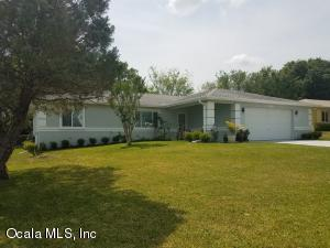 10050 SW 62nd Circle, Ocala, FL 34476