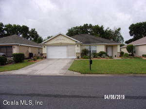 13948 SE 94TH Avenue, Summerfield, FL 34491