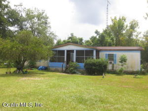 15100 SE 99th Place, Ocklawaha, FL 32179