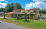 14478 SE 107th Terrace, Summerfield, FL 34491