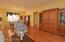 12489 SE 90th Terrace, Summerfield, FL 34491