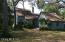 16784 SE 54TH Street, Ocklawaha, FL 32179