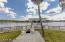 24545 Snail Road, Astor, FL 32102