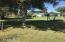 6169 SW 100th Loop, Ocala, FL 34476