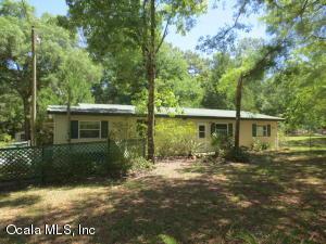 207 NE 167 Court, Silver Springs, FL 34488