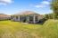 12123 SE 91st Terrace, Summerfield, FL 34491