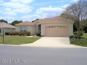 9573 SE 124 Loop, Summerfield, FL 34491