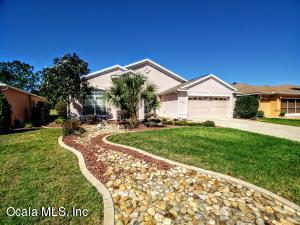 15092 SW 14th AVE RD Road, Ocala, FL 34473
