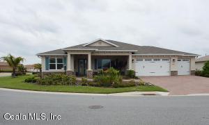 8594 SW 94th Circle, Ocala, FL 34481