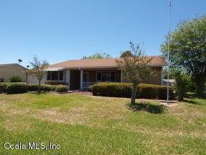 10924 SW 83 Terrace, Ocala, FL 34481