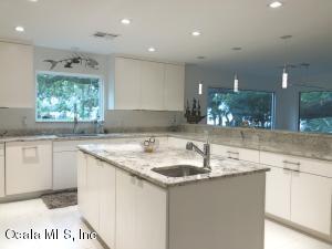 12949 SE 118th Terrace, Ocklawaha, FL 32179
