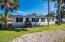 9515 NE 307th Court, Salt Springs, FL 32134