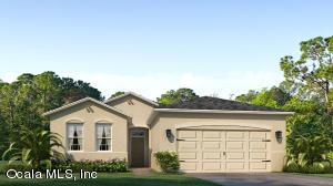 9149 SW 62nd Terrace Road, Ocala, FL 34476
